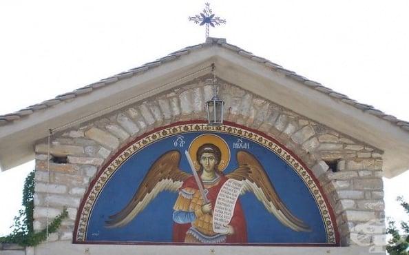 Архангеловден – традиции и обичаи - изображение