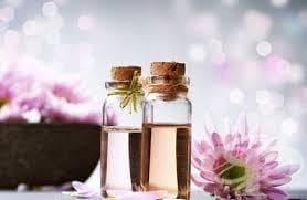 Направете си собствен парфюм и спрей за тяло, вдъхновен от героините на Джейн Остин - изображение