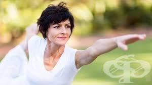 Вижте няколко основателни причини да изберете йогата като средство против стареене (2 част) - изображение