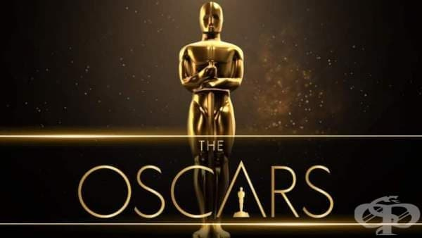 Официално: Наградите Оскар без водещ тази година - изображение