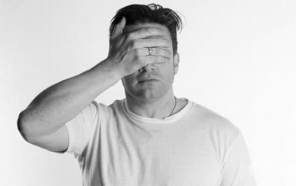 Селфи със закрити очи – кампанията на Джейми Оливър против нездравословните храни  - изображение