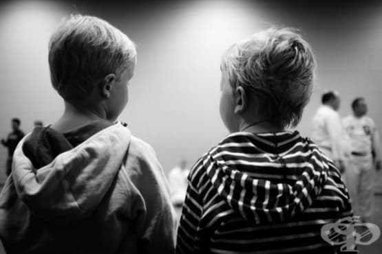 5 начина да подготвите децата си за първи клас - изображение