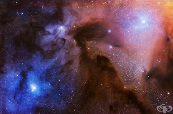 Приказки за физиката: размишления на велики учени за живота, вселената и още нещо… - изображение