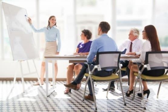 6 начина за по-добро представяне на бизнес идеи - изображение