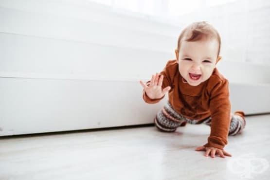6 причини февруарските бебета да са по-специални - изображение