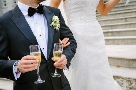 7 мита за браковете - изображение