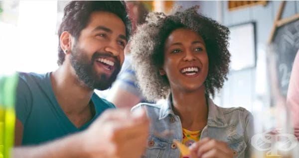 7 лъжи за връзките, които ви държат на разстояние от истинската любов - изображение