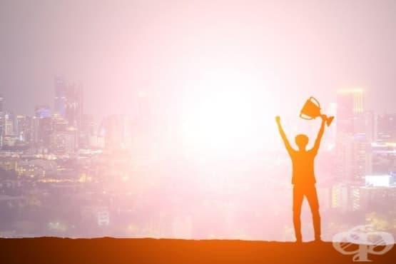 7 знака, че имате успешен живот, макар да не сте богати и известни - изображение