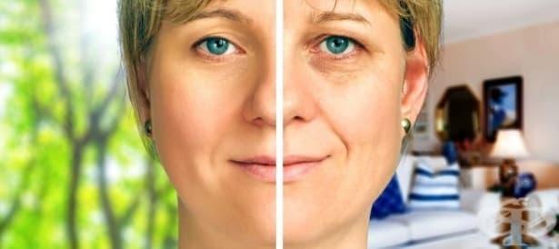 9 ежедневни предмета, които вредят на кожата ни – част 2 - изображение