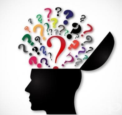 Направете това кратко психологическо упражнение, за да разберете над кое трябва да поработите в живота си - изображение