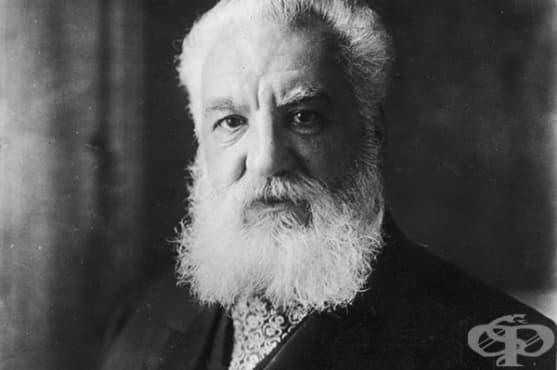 10-те най-велики учени на 20 век (2 част) - изображение