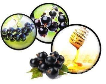 Alfa Aktiv - здраве и енергия от природата - изображение