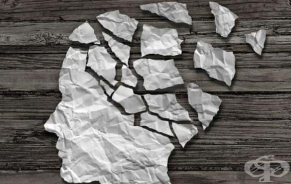 Живот без памет: Известните случаи на амнезия, при които хората са изгубени в спомените си - изображение