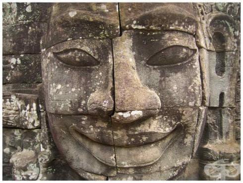 9 цивилизации, които са изчезнали при мистериозни обстоятелства (2 част) - изображение