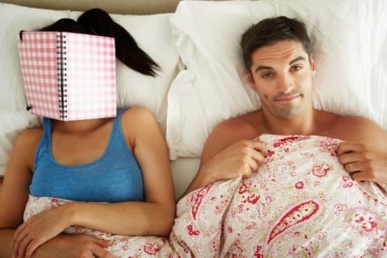 17 общи характеристики на асексуалните хора - изображение