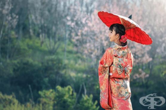 20 интересни факта за Азия, които никога не сте чували преди - изображение