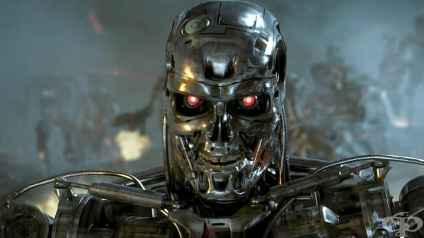 Илън Мъск призовава ООН да забрани роботите убийци - изображение