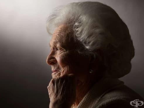 Съпруга на един президент и майка на друг - Барбара Буш почина на 92 години - изображение