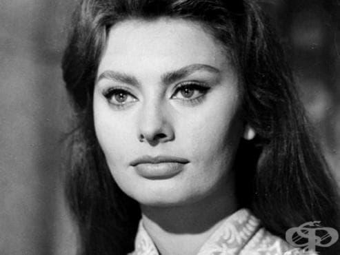 Вижте как идеалът за красота на жените се променя в Холивуд през различните десетилетия! (галерия) - изображение