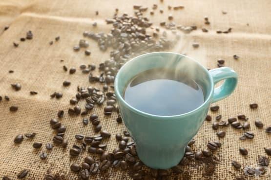 Учени: Слагайте сол в кафето, а не захар - изображение