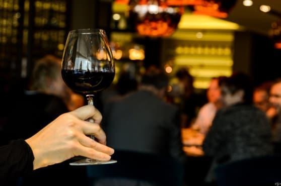 Как да познаете хубавото вино: не е нужно да сте сомелиер – част 1 - изображение