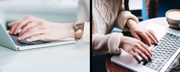 10 ежедневни навика, които разкриват много за вашия характер - изображение