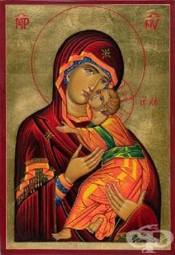 Денят на християнското семейство - традиции и обичаи - изображение