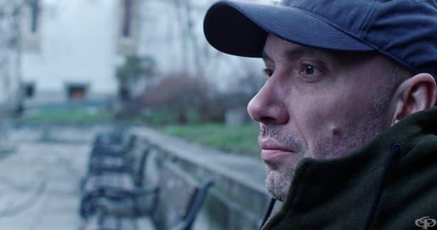 """Нов български сериен филм """"Денят на бащата"""" по програмата на БНТ - изображение"""