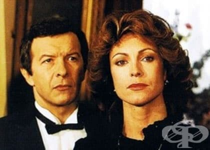 """Ще познаете ли актьорите от """"Шатовалон"""" повече от 30 години след началото на сериала? - изображение"""