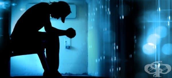 14 изумително дълбоки цитати от пациенти с психично разстройство - изображение