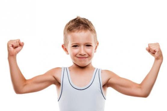 """Какво е """"детеизъм"""" и трябва ли децата да бъдат зачитани за човешки същества? - изображение"""