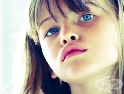 """Ето как изглежда """"най-красивото момиче в света"""" днес - изображение"""