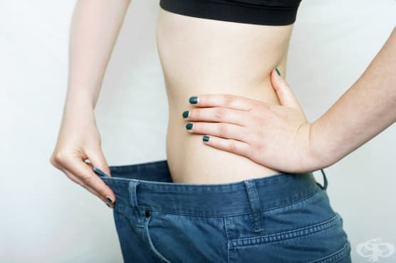 """Вижте какво представлява диетата """"Whole30"""" - изображение"""