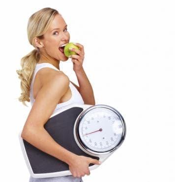 Топ 10 най-търсени диети, хранителни добавки и режими в Google - изображение