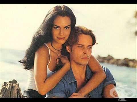 """Ще познаете ли актьорите от """"Джовисна"""" почти 20 години след началото на сериала? - изображение"""
