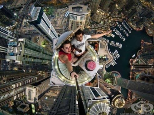13  интересни факта за Дубай, които се оказват фалшиви - изображение