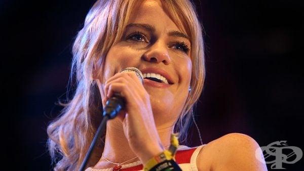 """Певицата Дъфи: """"Бях изнасилена, упоена и държана в плен"""" - изображение"""