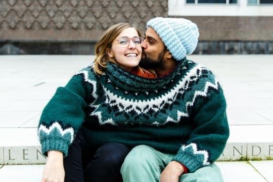 Хумористични цитати за любовта и брака, които ще ви разсмеят - изображение
