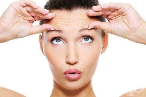 Кои са най-ефективните антистареещи съставки в козметиката? - изображение