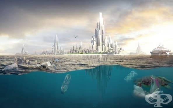 Топ 10 на най- екологичните проекти на нашето съвремие – част 2 - изображение