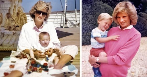 10 необичайни факта за кралското семейство, които ще ви изненадат – част 2 - изображение
