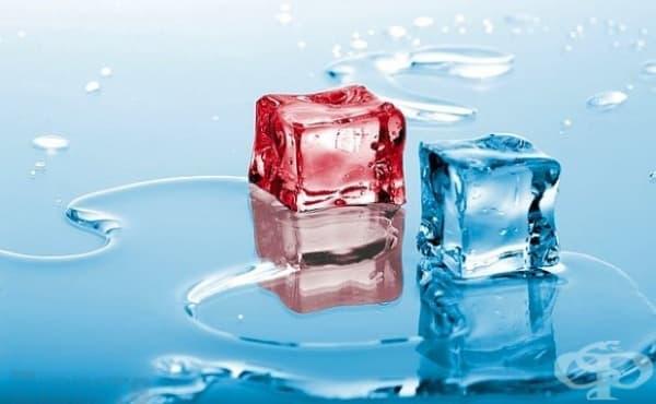Водата е живот: 50 интересни факта за водата, които трябва да знаете! – I част - изображение