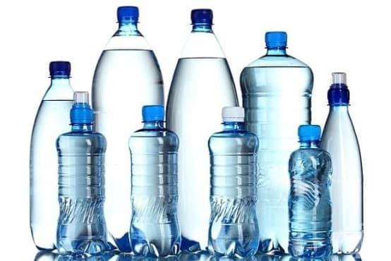 Водата е живот: 50 интересни факта за водата, които трябва да знаете! – II част - изображение