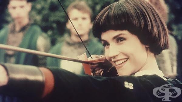 """Ще познаете ли актьорите от """"Пещерата на златната роза"""" 25 години след началото на сериала? - изображение"""