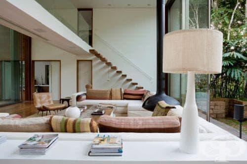 Как да използвате Фън Шуй в дома си, за да се радвате на по-добро здраве? - изображение