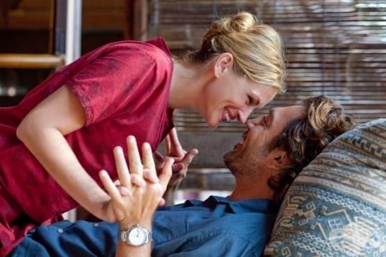 6 филма, базирани на истински любовни истории - част 1 - изображение