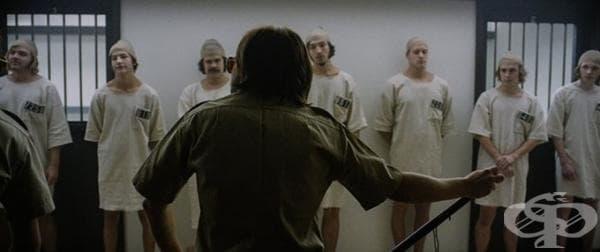 10 филма по истински случаи, които не ни се иска да са се случвали (2 част) - изображение