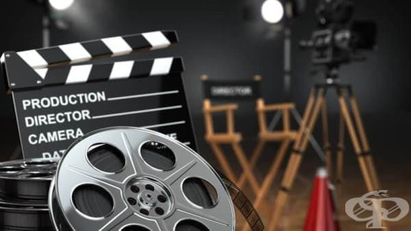 Учени разгадаха формулата за успешна филмова продукция - изображение