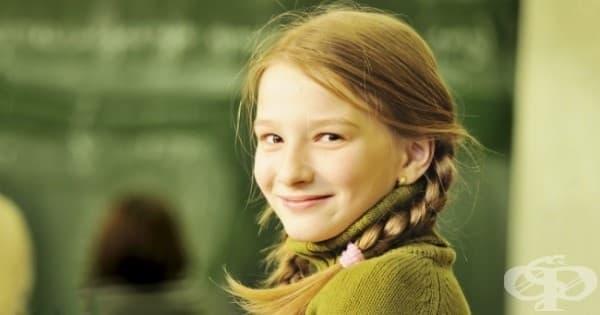 Финландия ще бъде първата страна в света, премахнала предметите в училище - изображение