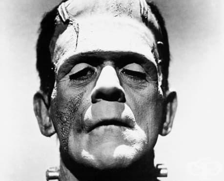 """Интересни факти за книгата """"Франкенщайн"""" на Мери Шели - изображение"""